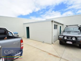 Tenancy 6/37 Civil Road Garbutt QLD 4814 - Image 3