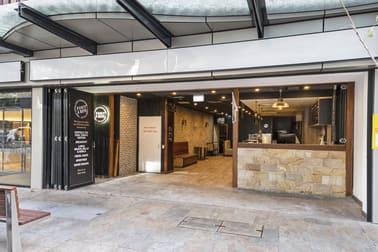 Shop 2/99 Mount Street North Sydney NSW 2060 - Image 2