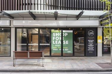 Shop 2/99 Mount Street North Sydney NSW 2060 - Image 1
