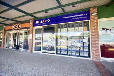 9 Shillington Place Wishart QLD 4122 - Image 1