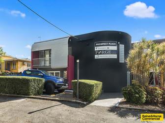 6/70 Prospect Terrace Kelvin Grove QLD 4059 - Image 1