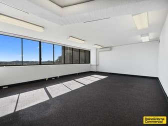 6/70 Prospect Terrace Kelvin Grove QLD 4059 - Image 2