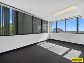 6/70 Prospect Terrace Kelvin Grove QLD 4059 - Image 3