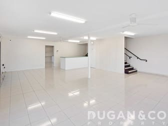 1/193-203 South Pine Road Brendale QLD 4500 - Image 3