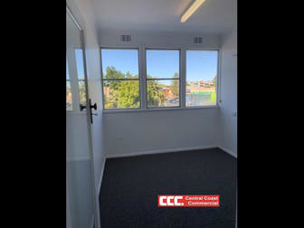 Suite 2/40 Blackwall Rd Woy Woy NSW 2256 - Image 2