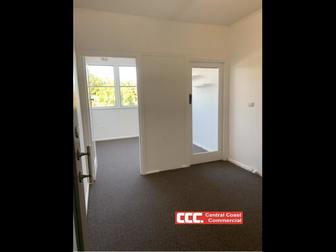 Suite 2/40 Blackwall Rd Woy Woy NSW 2256 - Image 3