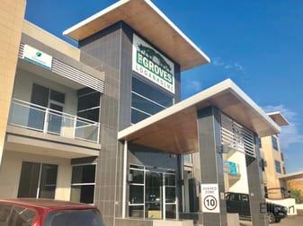 5/3990 Pacific Highway Loganholme QLD 4129 - Image 1