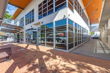 GF & 1/137 Bloomfield Street Cleveland QLD 4163 - Image 1