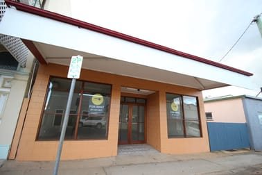 54 Mosman Street Charters Towers City QLD 4820 - Image 1