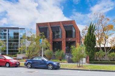 6/36 Ord Street West Perth WA 6005 - Image 1