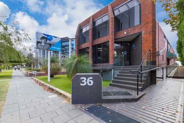 6/36 Ord Street West Perth WA 6005 - Image 2