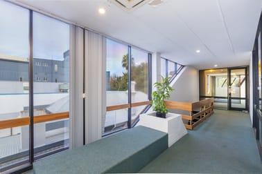 6/36 Ord Street West Perth WA 6005 - Image 3