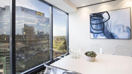 Suite 549/550/1 Queens Road Melbourne 3004 VIC 3004 - Image 2