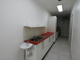 11/171-179 Queen Street Campbelltown NSW 2560 - Image 3