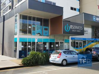 1/29 Wharf Street Tweed Heads NSW 2485 - Image 1