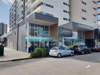 1/29 Wharf Street Tweed Heads NSW 2485 - Image 2