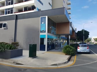 1/29 Wharf Street Tweed Heads NSW 2485 - Image 3