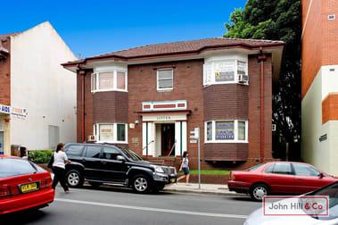 Unit 9/28 Belmore Street Burwood NSW 2134 - Image 1