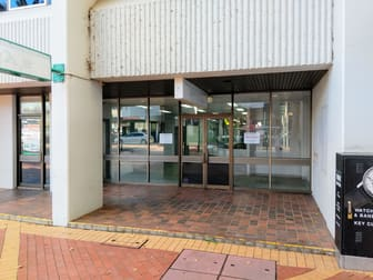 479 Peel Street Tamworth NSW 2340 - Image 1