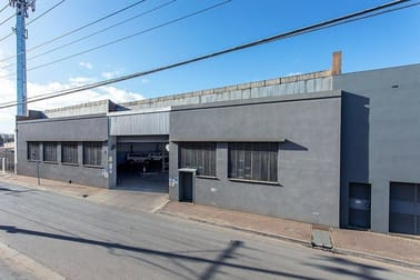 Unit 1/11 Ridley Street Hindmarsh SA 5007 - Image 2