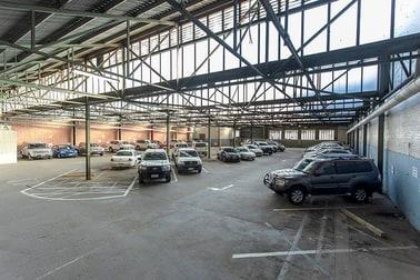 Unit 1/11 Ridley Street Hindmarsh SA 5007 - Image 3