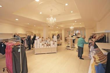 Shop/14G Magnet Court Sandy Bay TAS 7005 - Image 3