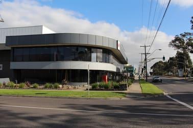 270 Darebin Road Fairfield VIC 3078 - Image 3