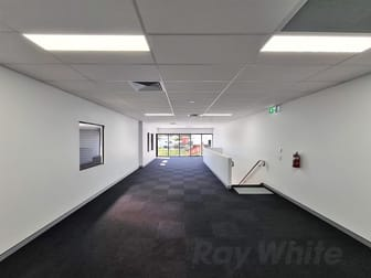 7/35 Learoyd Road Acacia Ridge QLD 4110 - Image 3