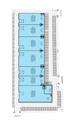Showroom 3/135-147 O'herns Road Epping VIC 3076 - Image 3