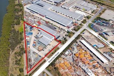 119 Brownlee Street Pinkenba QLD 4008 - Image 1