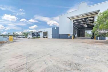 119 Brownlee Street Pinkenba QLD 4008 - Image 2