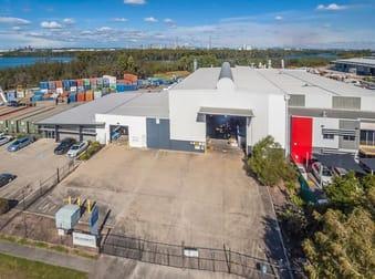119 Brownlee Street Pinkenba QLD 4008 - Image 3