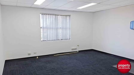 Suite 27/1A Ashley Lane Westmead NSW 2145 - Image 3