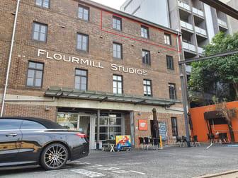 303/3 Gladstone Street Newtown NSW 2042 - Image 1