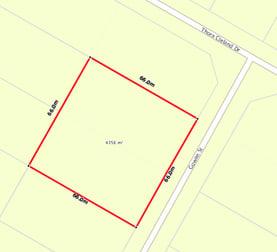 4-6 Gowan Street Mareeba QLD 4880 - Image 3