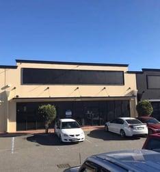 Unit 2, 10 Pensacola Terrace Clarkson WA 6030 - Image 1