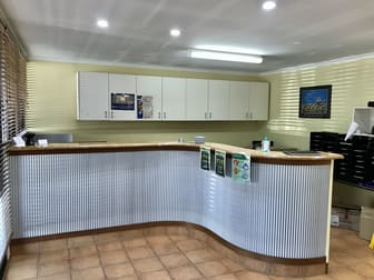 1/220 Severin St Cairns QLD 4870 - Image 3