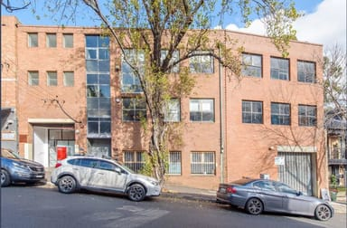1/105 Reservoir Street Surry Hills NSW 2010 - Image 2