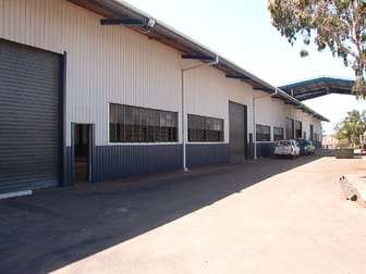 4/135 Ingleston Road Wakerley QLD 4154 - Image 3