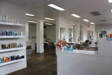 Suite 3/138-140 Margaret Street Toowoomba City QLD 4350 - Image 3