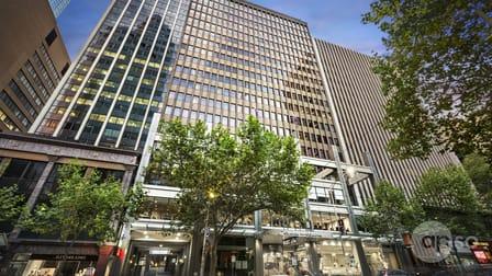 Suite 207b/480 Collins Street Melbourne VIC 3000 - Image 3