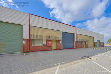 5/8 Poletti Road Cockburn Central WA 6164 - Image 1