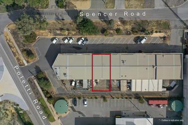 5/8 Poletti Road Cockburn Central WA 6164 - Image 2