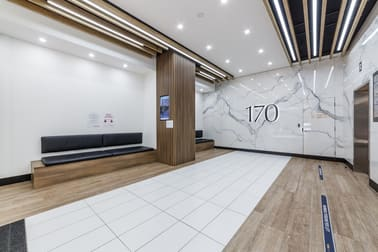 Level 6/170 Queen Street Melbourne VIC 3000 - Image 2