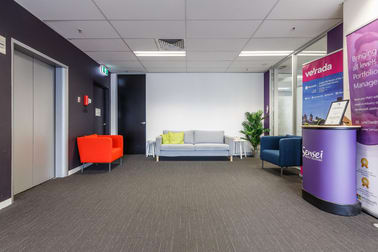 Level 6/170 Queen Street Melbourne VIC 3000 - Image 3