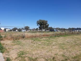 17 Merkel Street Thurgoona NSW 2640 - Image 3