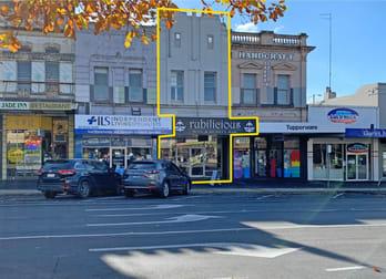 8 Sturt Street Ballarat Central VIC 3350 - Image 1