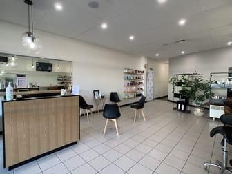 8 Sturt Street Ballarat Central VIC 3350 - Image 2