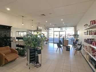 8 Sturt Street Ballarat Central VIC 3350 - Image 3