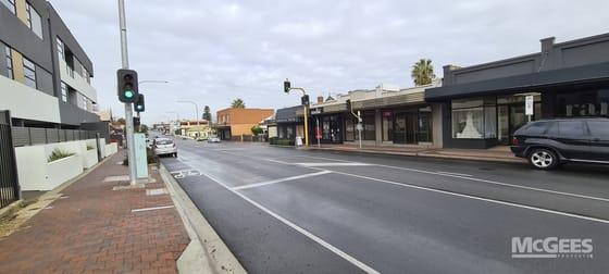 208 Prospect Road Prospect SA 5082 - Image 3